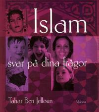 Islam-Svar på dina frågor