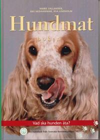 Hundmatboken
