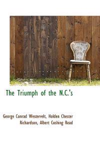 The Triumph of the N.c.'s