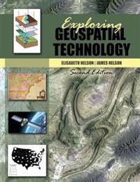 Exploring Geospatial Technology