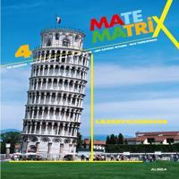 matematrix 4