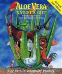 Aloe Vera - Nature's Gift