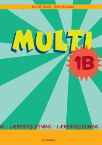 Multi 1b