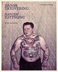 Danish Tattooing