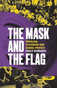 The Mask and the Flag