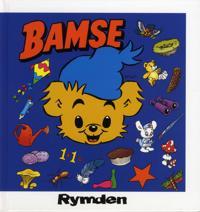 Rymden -  - böcker (9789174052329)     Bokhandel