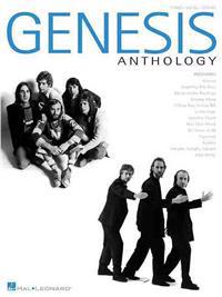 Genesis Anthology