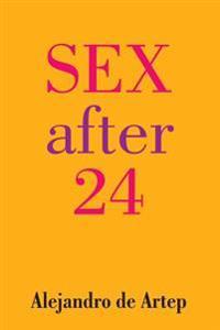 Sex After 24