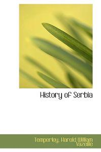 History of Serbia