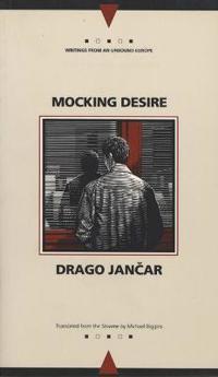 Mocking Desire