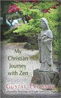 My Christian Journey with Zen