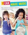 I Can Make Music