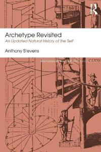 Archetype Revisited