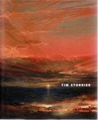 Tim Storrier
