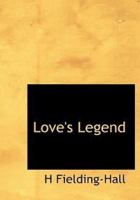 Love's Legend