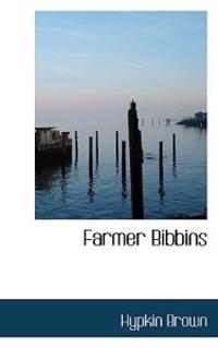 Farmer Bibbins