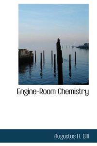 Engine-room Chemistry