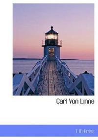 Carl Von Linne - T M Fries pdf epub