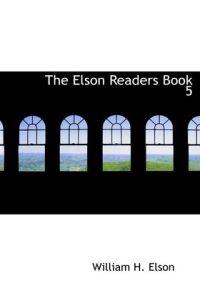 The Elson Readers