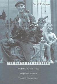 The Battle for Children