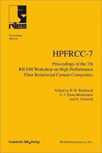 HPFRCC-7.
