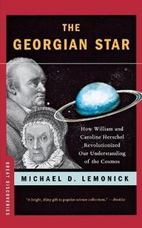 The Georgian Star