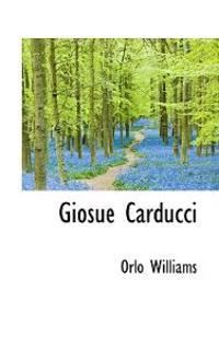 Giosue Carducci