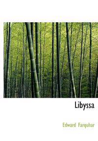 Libyssa
