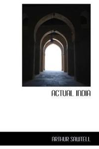 Actual India
