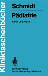 Padiatrie