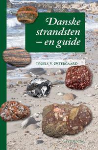 Danske strandsten - en guide