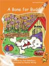 A Bone for Buddy