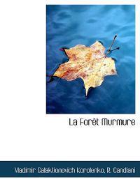 La for T Murmure