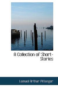 A Collection of Short-stories