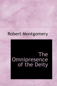 The Omnipresence of the Deity