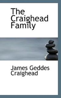The Craighead Family