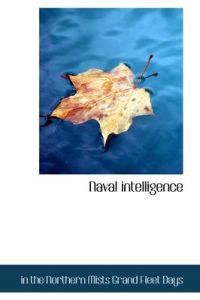 Naval Intelligence