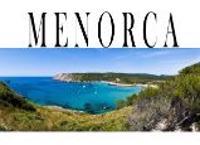 Menorca - Ein Bildband