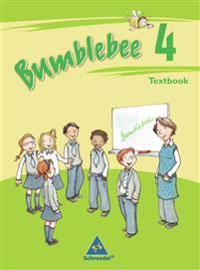 Bumblebee 4. Textbook