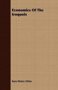 Economics of the Iroquois