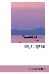 May's Captain