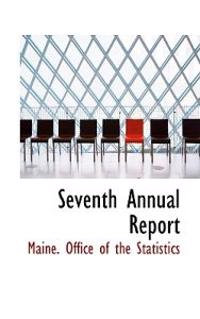 Seventh Annual Report
