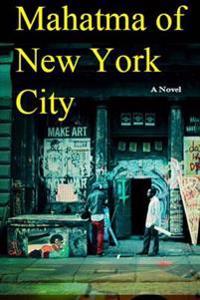 Mahatma of New York City