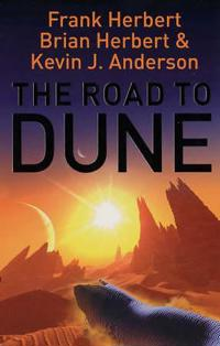 The Road to Dune