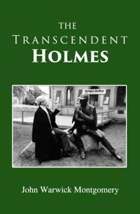 The Transcendent Holmes
