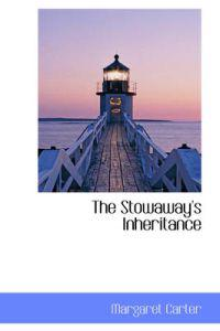 The Stowaway's Inheritance