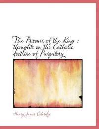 The Prisoner of the King