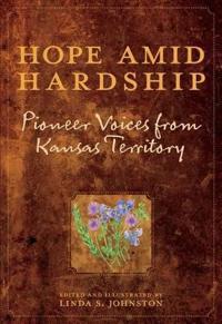 Hope Amid Hardship