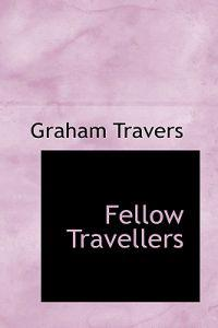 Fellow Travellers