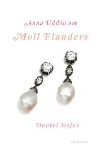 Om Moll Flanders av Daniel Defoe